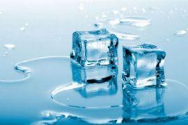 冰塊的妙用