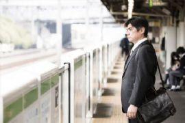 日本就業市場緊縮 薪資仍凍漲